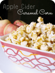 AppleCiderCaramelCornLabeled