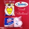 Hostess Valentines (Twinkies Minions, Zingers + More)