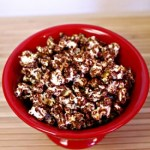 spicy-chocolate-popcorn-275x300