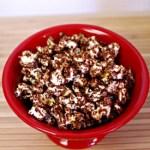 spicy-chocolate-popcorn-275x300