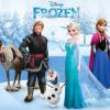 Disney Frozen Sale on Zulily