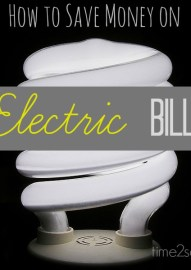 how-to-save-money-on-electric-bills