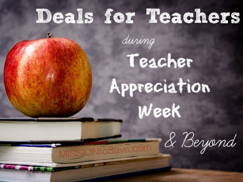 9642ffd610 apple on books with text deals for teachers during teacher appreciation week