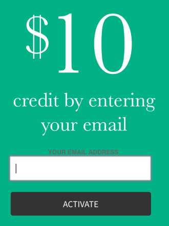 thredup New User $10 Credit