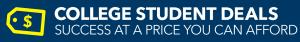 best buy college student deals
