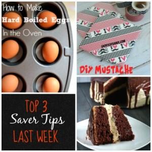top 3 saver tips 85.jpg