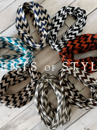ents of Style fab Black Friday sale!