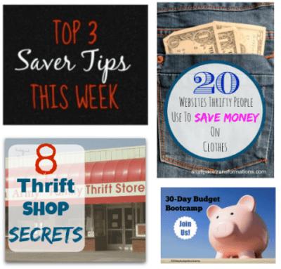 saver-tips114