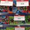 ToysRUs Skylanders Trap Team Deal – Just $39.99 + Free Trap