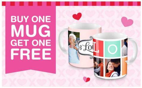 bogo-free-mug