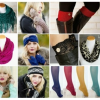 Huge Winter Accessories Blowout on Jane