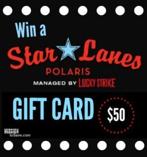 Win-Star-Lanes-polaris gift card