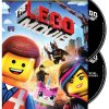 The LEGO Movie for Just $7