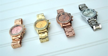 Boyfriend Watches for Under $1 shipped