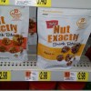 Better Than FREE Fisher Nut Exactly Snack Bites at Walmart