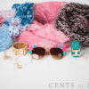 Cents of Style Fashion Friday Flash Sale