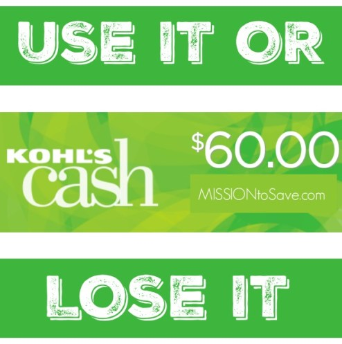 dont-forget-to-use-kohls-cash-or-lose-it
