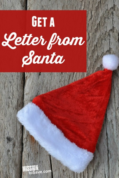 get-a-letter-from-santa