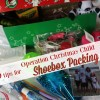 6 Tips for Operation Christmas Child Shoebox Packing