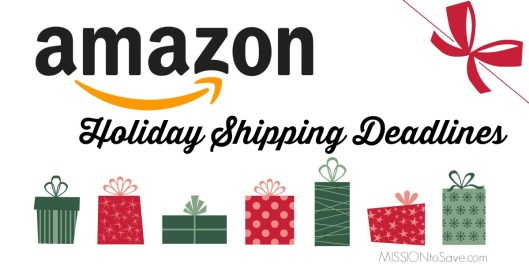 amazon-shipping-deadlines