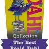 The Best Roald Dahl Books for Kids