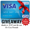 New AZO Product Coupon in This Sunday's Inserts + $100 Visa Card Giveaway!