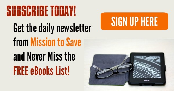 newsletter free ebooks
