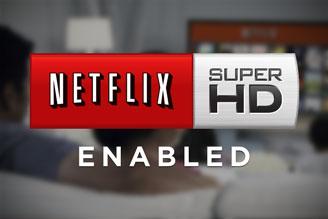netflix-super-hd-enabled