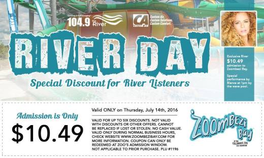 discounted zoombezi bay tickets