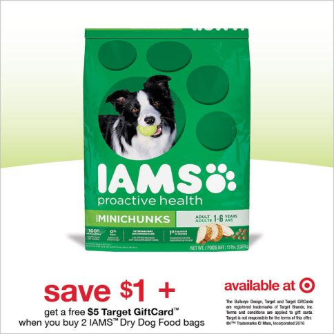 IAMS promotional post round 3 image (1)