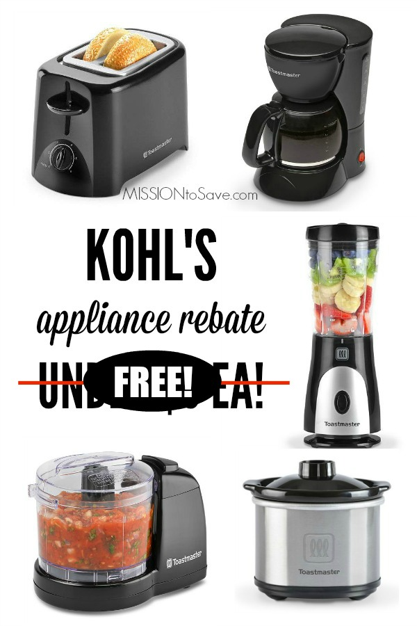 kohls-appliance-rebate-free