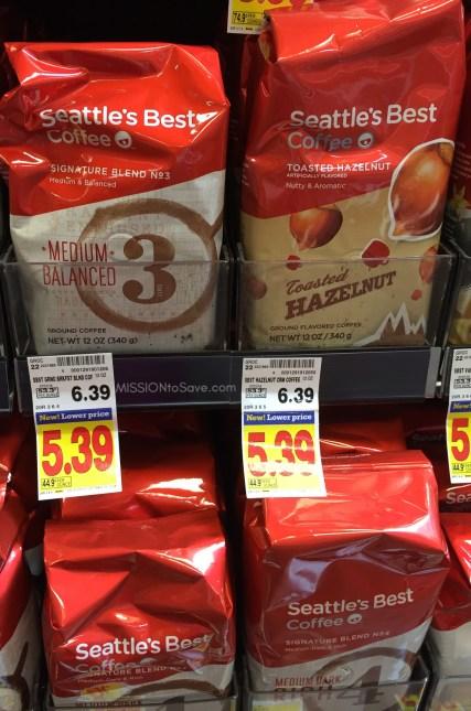 seattles-best-coffee-deal