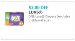 luvs-2-print-at-home-coupon-image-1