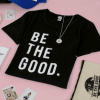 Cents of Style Fashion Friday Sale- Be The Good Items, 40% Off!
