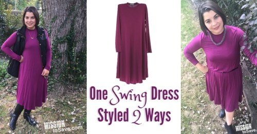 untitledone-swing-dress-styled-2-ways