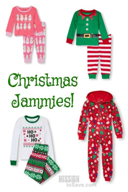 christmas-pajamas