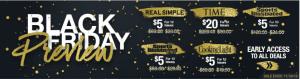 black-friday-magazine-deals