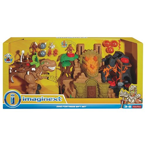 dino-fortress-gift-set