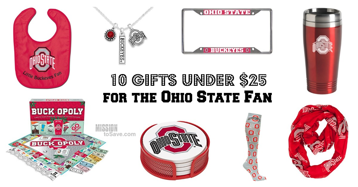 gifts-ohio-state-fan