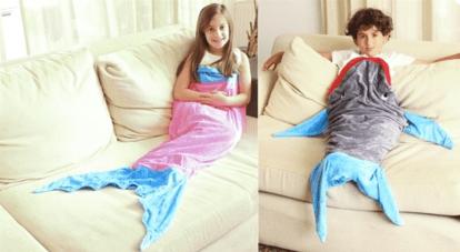 mermail-tail-blanket-shark-tail-blanket