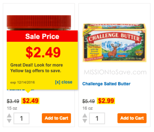 kroger-clicklist-yellow-tag-sale-price