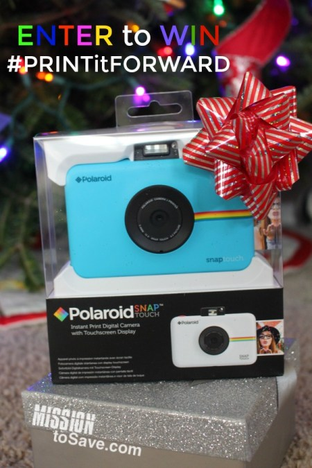 win-polaroid-snap-touch-printitforward