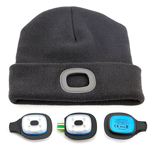 rechargeable-led-beanie