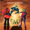 Cirque de Soleil Ovo Comes to Columbus – May 17-21 at the Schottenstein Center.