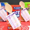 """""""I CEREAL-sly Like You"""" Valentine with Printable"""