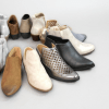 Cents of Style 2 for Tuesday Sale- 2 Shoes for $28 + Free Shipping