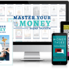 Master Your Money Super Bundle