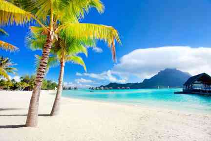 tahiti-vacations-picture-for-banner