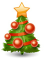 Christmas for the Children
