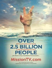 MissionTV-Bulletin-FullSizeFrTN